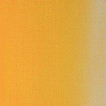 Краска масляная МАСТЕР-КЛАСС золотисто-жёлтая, 46 мл, ЗХК