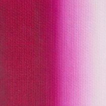 Краска масляная МАСТЕР-КЛАСС розовый хинакридон, 46 мл, ЗХК