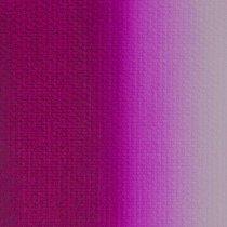 Краска масляная МАСТЕР-КЛАСС сиреневый хинакридон, 46 мл, ЗХК