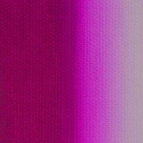Краска масляная МАСТЕР-КЛАСС фиолетово-розовый хинакридон, 46 мл, ЗХК