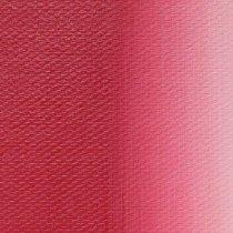 Краска масляная МАСТЕР-КЛАСС красный хинакридон, 46 мл, ЗХК