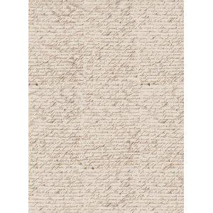 Рисовая бумага для декупажа  PAU 35