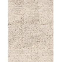 Рисовая бумага для декупажа  PAU 36