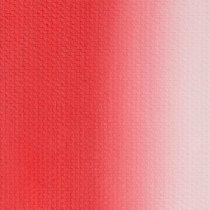 Краска масляная МАСТЕР-КЛАСС кадмий красный тёмный 303, 46 мл, ЗХК
