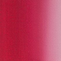 Краска масляная МАСТЕР-КЛАСС краплак красный прочный 339, 46 мл, ЗХК