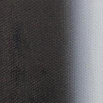 Краска масляная МАСТЕР-КЛАСС марс черный теплый 813, 46 мл, ЗХК