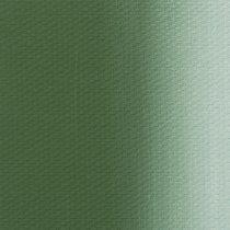 Краска масляная МАСТЕР-КЛАСС окись хрома 704, 46 мл, ЗХК