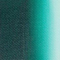 Краска масляная МАСТЕР-КЛАСС зелёная ФЦ 703, 46 мл, ЗХК