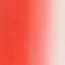 Краска масляная МАСТЕР-КЛАСС кадмий красный светлый 302, 46 мл, ЗХК