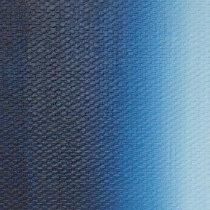 Краска масляная МАСТЕР-КЛАСС берлинская лазурь 518, 46 мл, ЗХК