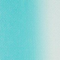 Краска масляная МАСТЕР-КЛАСС турецкая голубая 527, 46 мл, ЗХК