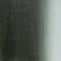 Краска масляная МАСТЕР-КЛАСС глауконит 702, 46 мл, ЗХК