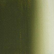 Краска масляная МАСТЕР-КЛАСС оливковая 727, 46 мл, ЗХК