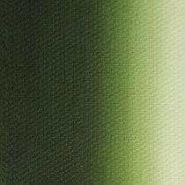 Краска масляная МАСТЕР-КЛАСС травяная зеленая 716, 46 мл, ЗХК