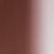 Краска масляная МАСТЕР-КЛАСС гутанкарская малиновая 360, 46 мл, ЗХК