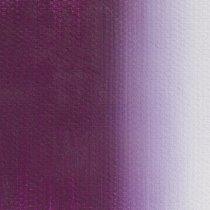 Краска масляная МАСТЕР-КЛАСС кобальт фиолетовый темный 603, 46 мл, ЗХК