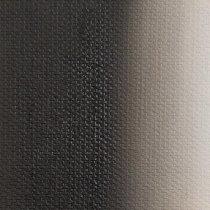 Краска масляная МАСТЕР-КЛАСС умбра натуральная ленинградская 407, 46 мл, ЗХК