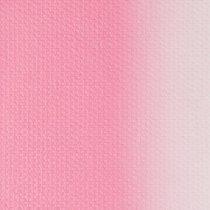Краска масляная МАСТЕР-КЛАСС петергбургская розовая 354, 46 мл, ЗХК