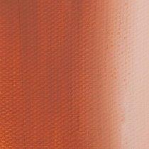 Краска масляная МАСТЕР-КЛАСС оранжевый травертин 248, 46 мл, ЗХК
