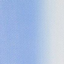 Краска масляная МАСТЕР-КЛАСС королевская голубая 528, 46 мл, ЗХК