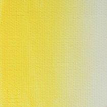 Краска масляная МАСТЕР-КЛАСС стронциановая желтая 207, 46 мл, ЗХК