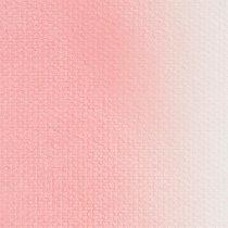 Краска масляная МАСТЕР-КЛАСС кораллово-розовая 353, 46 мл, ЗХК