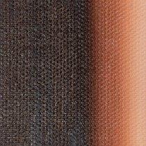 Краска масляная МАСТЕР-КЛАСС марс оранжевый прозрачный 308, 46 мл, ЗХК