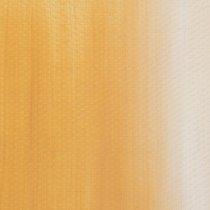 Краска масляная МАСТЕР-КЛАСС желтый травертин 246, 46 мл, ЗХК