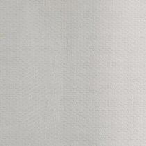Краска масляная МАСТЕР-КЛАСС перербургская серая 808, 46 мл, ЗХК