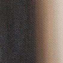 Краска масляная МАСТЕР-КЛАСС марс коричневый темный прозрачный 404, 46 мл, ЗХК