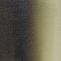 Краска масляная МАСТЕР-КЛАСС араратская зеленая 715, 46 мл, ЗХК