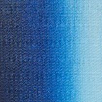 Краска масляная МАСТЕР-КЛАСС голубая ФЦ 500, 46 мл, ЗХК