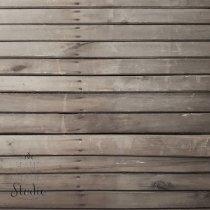 Виниловый безбликовый фотофон Дерево №4,50*50 см