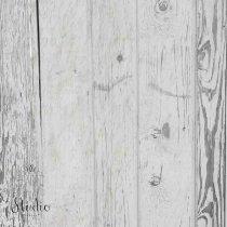 Виниловый безбликовый фотофон Дерево №11, 50*50 см