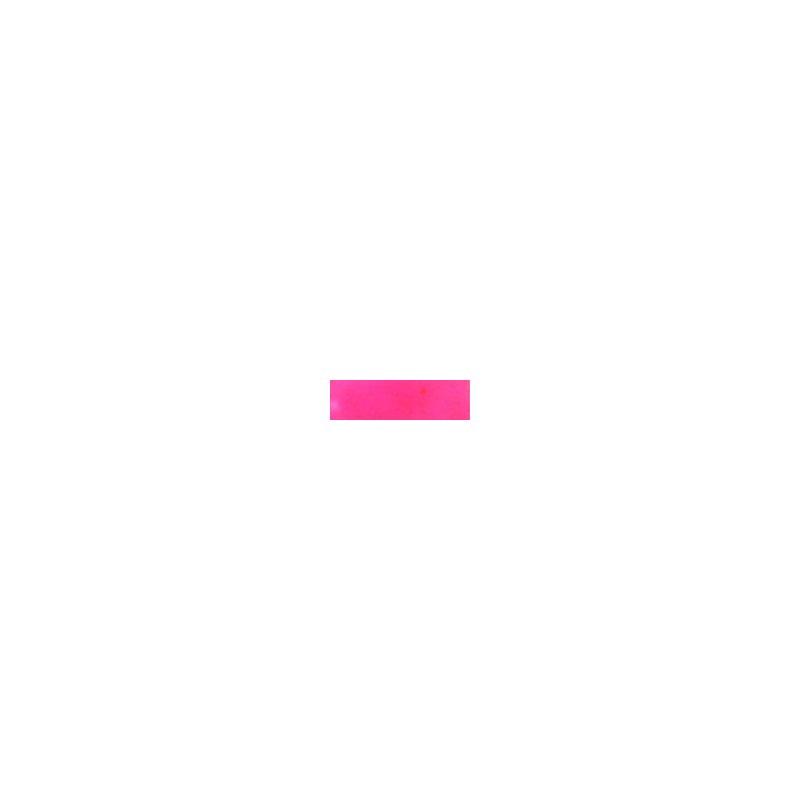 Краска для стекла Idea 202 Розовая