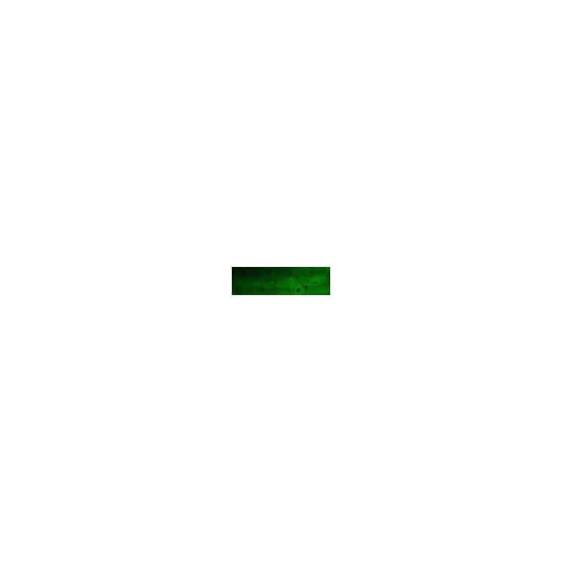 Краска для стекла Idea 311 Зеленый светлый