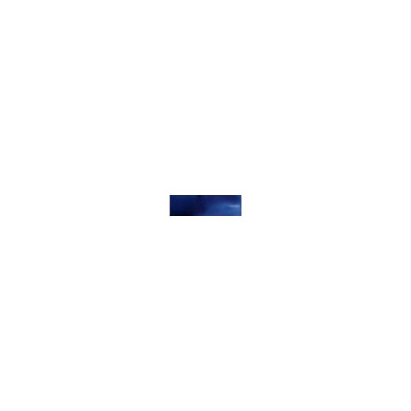 Краска для стекла Idea 360 Синий