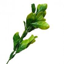 Искусственная зелень №59