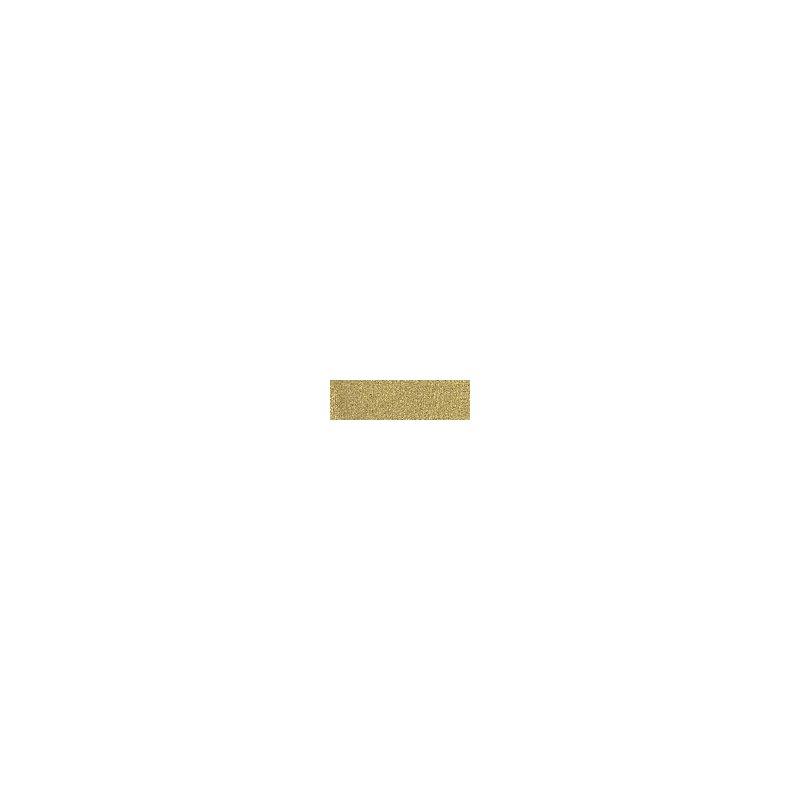 Патина Maimeri 138 Золото