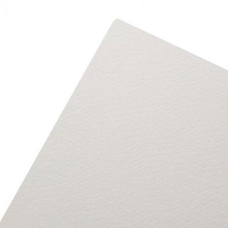Акварельная бумага Rusticus А3, 280г, Fabriano (белая)