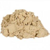 Кинетический песок, цвет коричневый, 1 кг