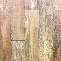 Виниловый безбликовый фотофон Дерево №14,50*50 см