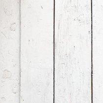 Виниловый безбликовый фотофон Дерево №16,50*50 см