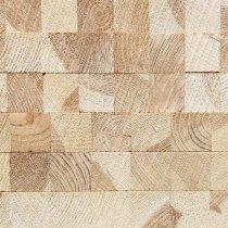 Виниловый безбликовый фотофон Дерево №17,50*50 см