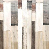 Виниловый безбликовый фотофон Дерево №21, 50*50 см