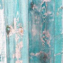 Виниловый безбликовый фотофон Дерево №25, 50*50 см