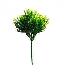 """Искусственная зелень """"Пика Хвои"""", 20 см"""