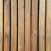 Виниловый безбликовый фотофон Дерево №27, 50*50 см