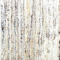 Виниловый безбликовый фотофон Дерево №29, 50*50 см