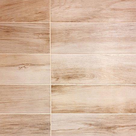 Виниловый безбликовый фотофон Дерево №31, 50*50 см